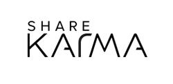Share karma