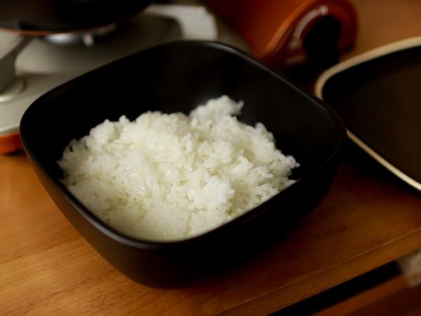 こしひかり新潟みずほの粒選米